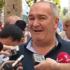 Podmuklo davanje legitimiteta unižavanju srpskih radnika