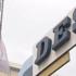 """Без штрајка у """"ДЕС-у"""", радницима обећано по 20.000 динара"""