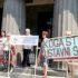 Подршка Слоге Удружењу синдиката пензионисаних војних лица Србије