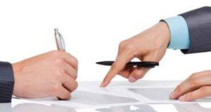 Права радника само на папиру