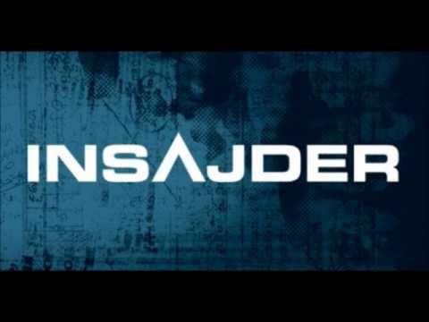 """Инсајдер открива: Тајни извештај Министарства одбране потврђује кршење правила у време несреће у """"МБ-Наменска"""""""