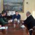 Делегација Слоге разговарала са градоначелником Шапца