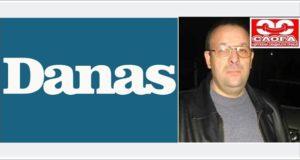"Sloga"" GSP: Kvota za skup 3.000 radnika"