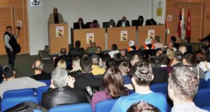 РЕЗОЛУЦИЈА  о одговорности за изузетно тешко стање у Србији