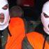Viši sud odbio predlog da se Fantomima zbog upada u RTS odredi pritvor – pušteni na slobodu