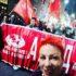 Zbog kapilarnih glasova istupili iz Zajednice sindikata Srbije i pristupili Slogi