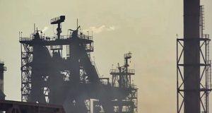 Ko je kriv što Smederevci dišu najzagađeniji vazduh u Srbiji?