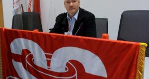 """Rad zdravstvenih ustanova na skeneru sindikata """"Sloga"""""""