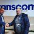 """Kompromisom do rešenja u """"Transcom Worldwide doo"""