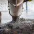 Veselinović: Za patnje indijskih radnika kriva i država