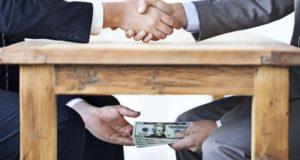 Šta je prava namera u subvencionisanju stranih kompanija?