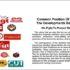 Zajednički zahtev evropskih sindikata povodom Korona virusa