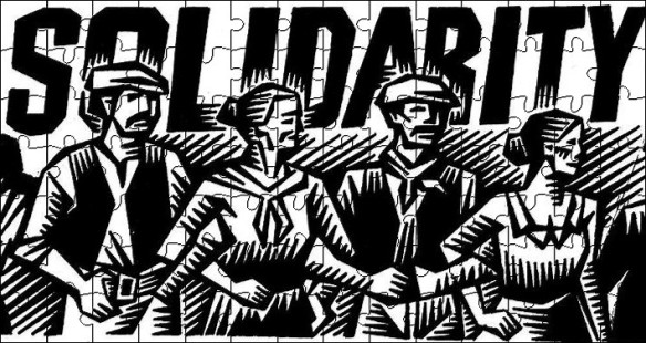 Ima li solidarnosti među srpskim sindikatima? Pismo podrške!
