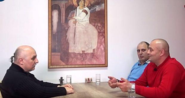 U Centar – Veselinović i Nešović: Vučićev tata botovima u Gradskoj čistoći donosio pečenje i roštilj