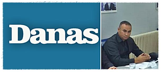 """Sindikat """"Sloga"""" traži ostavku direktorke predškolske ustanove """"Pčelica"""" u Nišu zbog propusta"""