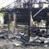 Vojni sindikalac kome je zapaljena kuća isteran iz privremenog smeštaja