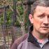 Dejan Pavlović: Padobranci odbili da asistiraju policiji u Nišu
