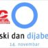 SLOGA: Za pravilno lečenje dijabetesa potrebne veće plate i penzije