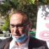 UŽASNA TRAGEDIJA U NIŠU: U saobraćajnoj nesreći kao pešak poginuo Dejan Ilić