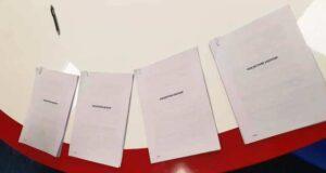 Posle teških pregovora u Leoniju potpisan kolektivni ugovor