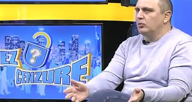 Veselinović: Onaj ko je kupio diplomu je lopov koji je ukrao nečije znanje