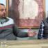 Grade Trg u Lazarevcu, a radnicima ne uplaćuju penzijsko i socijalno