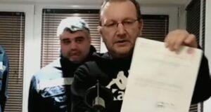 Štrajka neće biti, smenjen upravnik zrenjanininske pošte