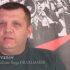 Ukratko o…položaju sindikata i radnika – Goran Jovanov, sindikat Sloga Drekslmajer