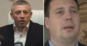 Direktor Čistoće plaćao Kokezi tablet računare po 32.000 €