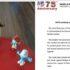 WFTU osudio rasistički ispad direktora Matecha u Srbiji