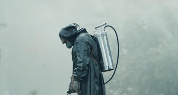 Koju zaštitnu opremu koriste radnici na gašenju deponije Vinča?