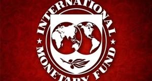 SUMORNA PROGNOZA MMF-a
