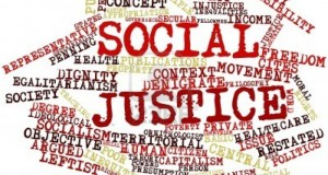 SOCIJALNA PRAVDA