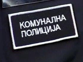 APEL KOMUNALNE POLICIJE