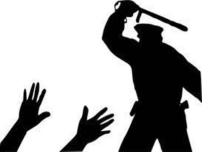 Mala istorija sindikalizma u SAD