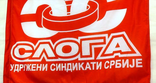 Gradonačelnik Beograda da raspusti Radnu grupu!