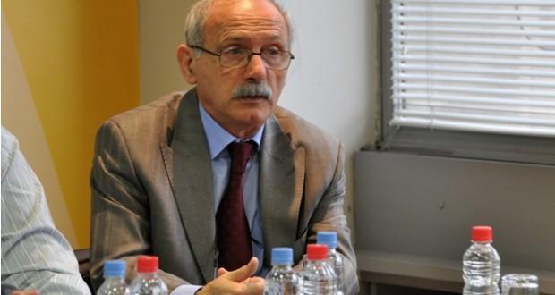 Srbija zastarelih sindikata