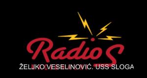 """VESELINOVIĆ ZA NACIONALNI """"RADIO S"""""""
