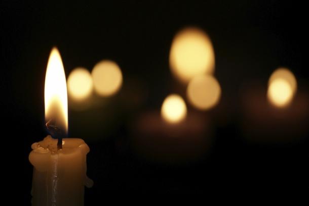 Dan žalosti zbog tragedije