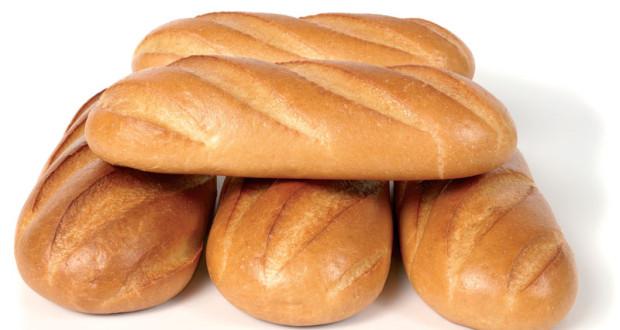 RADNICI: Samo dajte hleba!