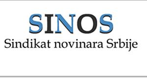 """Otvoreno pismo Sindikata novinara """"Novosti"""" premijeru"""