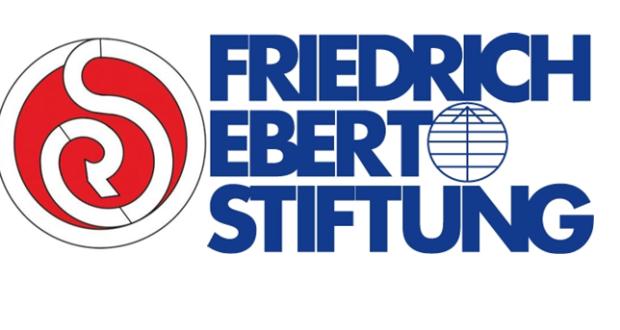 """Najava događaja: Seminar """" Evropeizacija sindikata u Srbiji """""""