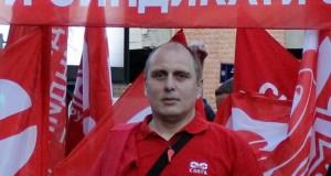 Došlo je vreme da sindikati i radnici preuzmu sudbinu u svoje  ruke