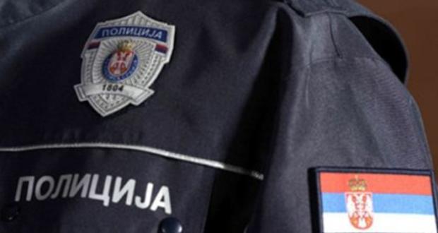 Nadamo se da će novi Zakon o policiji opravdati očekivanja