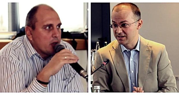 Sindikate u Hrvatskoj ne finansira država