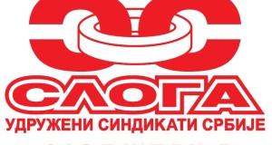 Napad na novinarku Danasa, napad na prava radnika da rade!