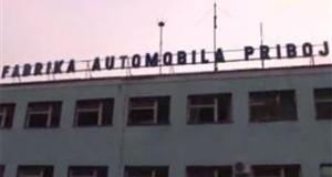 """Radnici FAP- a """"okupirali"""" fabriku, traže sposobno rukovodstvo"""