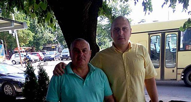 Heroji u Srbiji se brzo zaboravljaju, vreme je da se takav odnos menja!