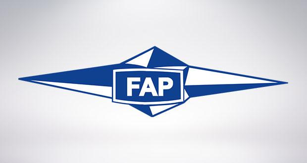 Velika radnička pobeda, FAP i Priboj nastavljaju da žive!