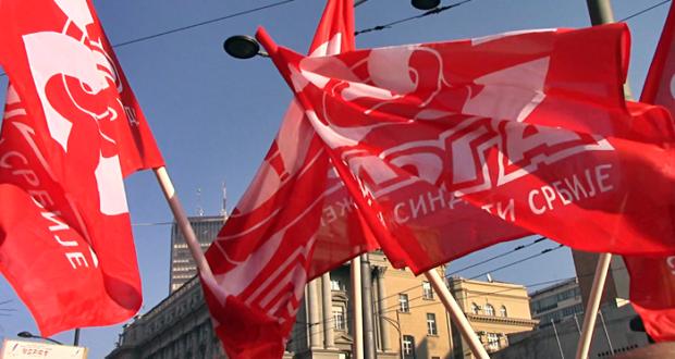 Krivična prijava protiv Darka Glišića iz SNS
